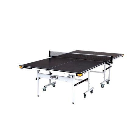 JOOLA Motion 15 Table Tennis Table - $321.54