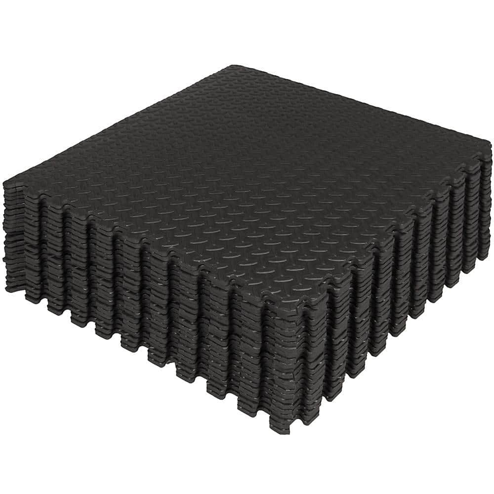 Points back offers from Sears Marketplace sellers.  192 sqft foam floor mat $24 (after $100 points back). Wide variety of home goods $50 back on $50.  Jewelry $50 back on $75