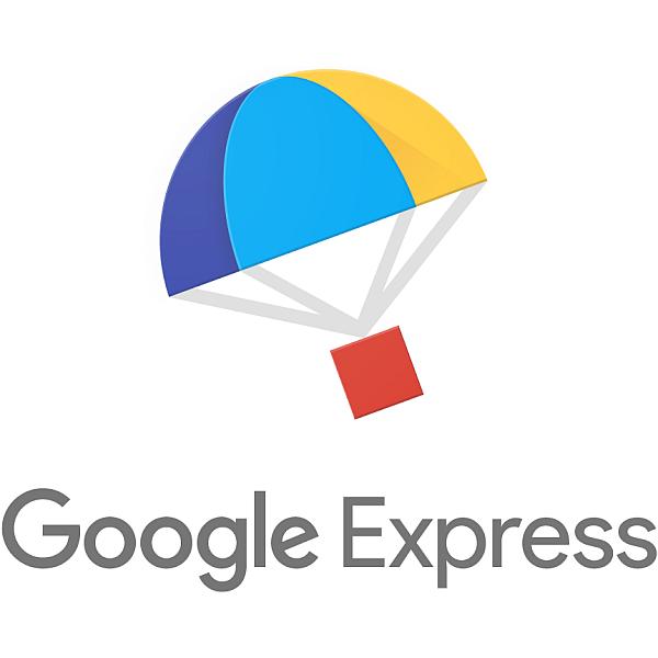 PSA  The Google Express membership program has ended