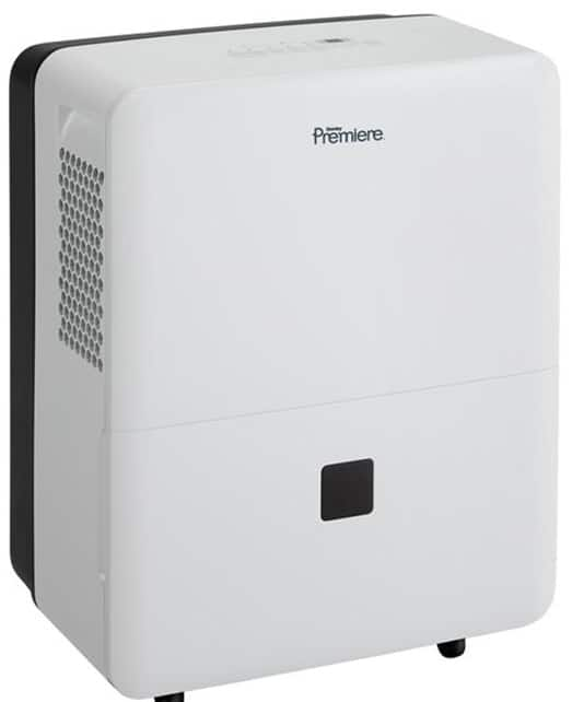 Danby Dehumidifiers Cheap @ Nebraska Furniture Mart Online/In Store 30 Pint $59.97, 50 Pint $69.97, 70 Pint $79.97 Plus Tax/Shipping YMMV
