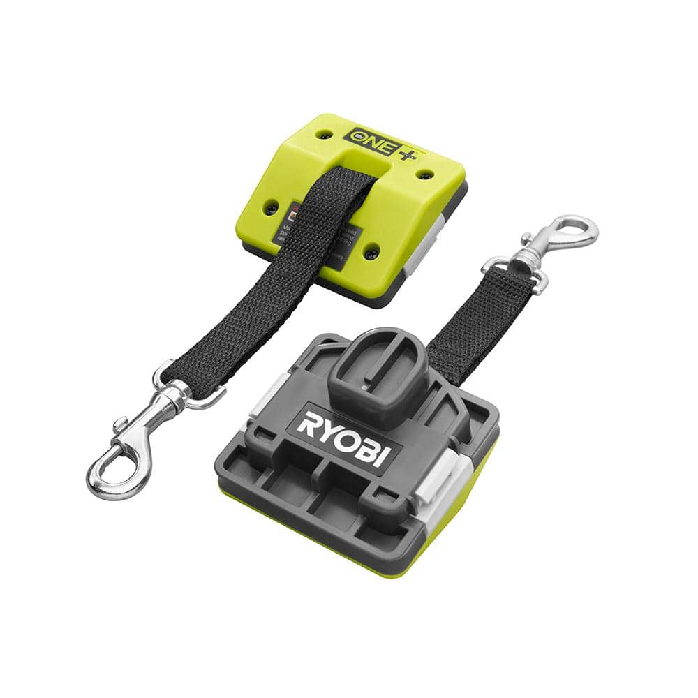RYOBI ONE+ Tool Lanyard 2 Pack $6.99