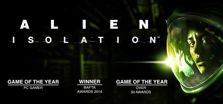 Alien Isolation (PC Digital Download) $9.99 on Steam
