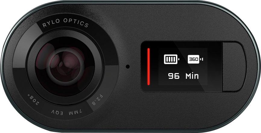 Rylo - Action Camera $179.99