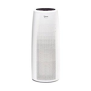 Winix NK105 Wifi Enabled Truehepa Tower Air Purifier - $196.99 - Amazon.com