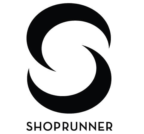 Heads up on new Shoprunner minimum purchase rules