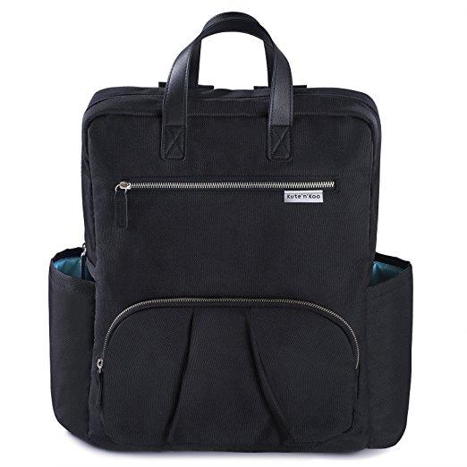 Diaper Bag Backpack  - $20.99 AC