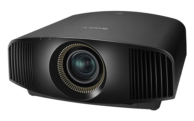 Sony VPLVW695ES 4K projector $7995