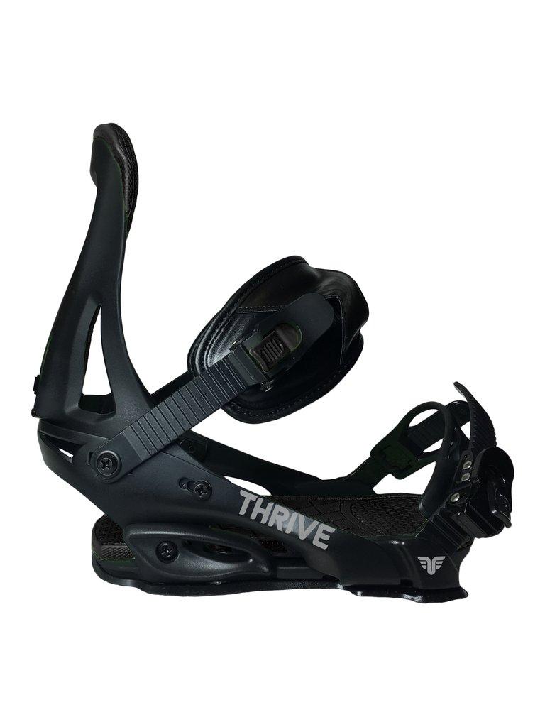 Thrive Snowboards Spring Sale