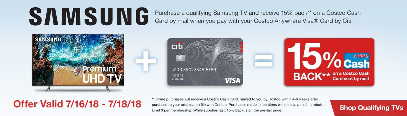 Citibank Credit Card Payment Online >> Costco Citibank Credit Card Customer Service Phone Number | Applydocoument.co