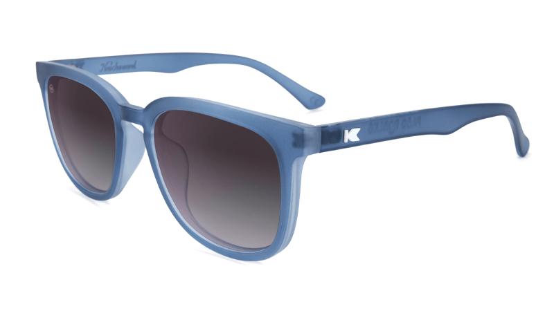 Knockaround Sunglasses 40-25% off Free Shipping