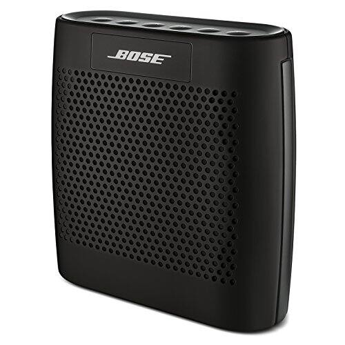 Bose - 10%-12% off entire Soundlink line of bluetooth speakers and headphones