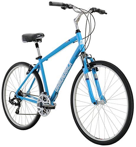 Diamondback Bicycles Edgewood Hybrid Bike (Dicks Sporting Goods) Extreme  YMMY B&M- 62 49 $62 49