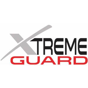 85% of at XtremeGuard + Free Shipping @ 1.50
