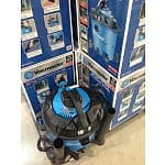 VacMaster 12Gallon 5HP detachable Shop Vac at Costco for 69.99