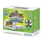 Video Game Deals: Nintendo Wii U Skylanders SWAP Force Set Console Bundle $229.99 or less ($207 w/ V.me), LEGO Marvel Super Heroes (PS4) $30 or (PC) $10 or less & Much More