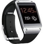 Samsung Galaxy Gear Smart Watch in Various Colors (refurbished) $89.99 + Free Shipping *Lower than FP Deal*