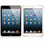 "16GB Apple iPad Mini 7.9"" WiFi Tablet w/ Retina Display $300 (.Edu Email Required) *Back Again*"