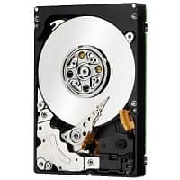 "Newegg Deal: 3TB Toshiba 7200 RPM 64MB Cache SATA 6.0Gb/s 3.5"" Internal Hard Drive $99.99 & More"