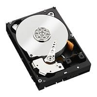 "TigerDirect Deal: Hard Drives: 1TB Western Digital WD Blue 3.5"" SATA III Internal Hard Drive $49.99 & More *Back Again*"