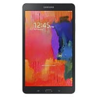 "Best Buy Deal: 16GB Samsung Galaxy Tab Pro 8.4 8.4"" 2560x1600 Android 4.4 WiFi Tablet $279.99"