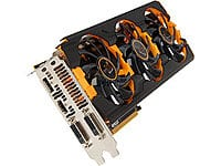 Newegg Deal: Sapphire Tri-X OC Radeon R9 290X 4GB 512-Bit GDDR5 PCI Express 3.0 CrossFireX Support Video Card + 3 AMD Gold Reward Games for $449.99 *No Rebates*