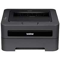 Amazon Deal: Brother EHL-2270DW Wireless Compact Laser Printer w/ Auto Duplex (refurbished) $59.99 + Free Shipping *Back Again*
