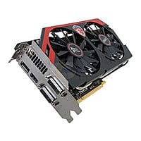 Newegg Deal: MSI Gaming Twin Frozr GeForce GTX 760 OC 2GB 256-Bit GDDR5 PCI Express 3.0 Video Card $179.99 AR or $159.99 AR w/ Visa Checkout *Lower than FP Deal*