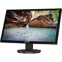 "eBay Deal: Gateway KX2703bd Black 27"" 6ms Widescreen LED Monitor $139.99"
