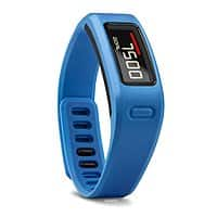 eBay Deal: Garmin Vivofit Bluetooth Fitness Band (various colors) $75 + Free Shipping