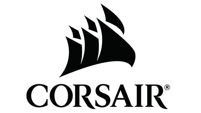 Corsair, 20% off for on MOST products with code, Free shipping as well