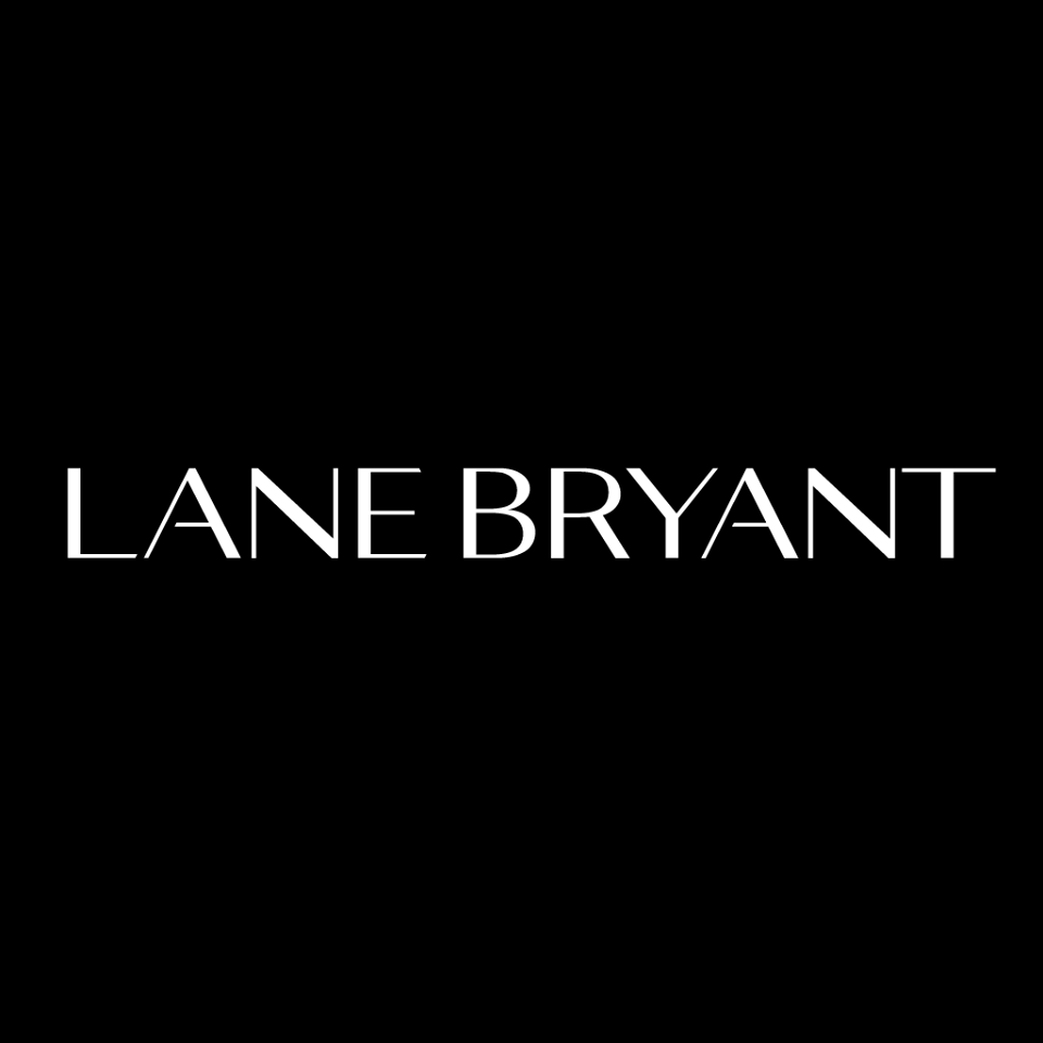 photograph regarding Lane Bryant Printable Coupons identified as Lane Bryant: ..$20 off $20 (free of charge retailer pickup or $7.95