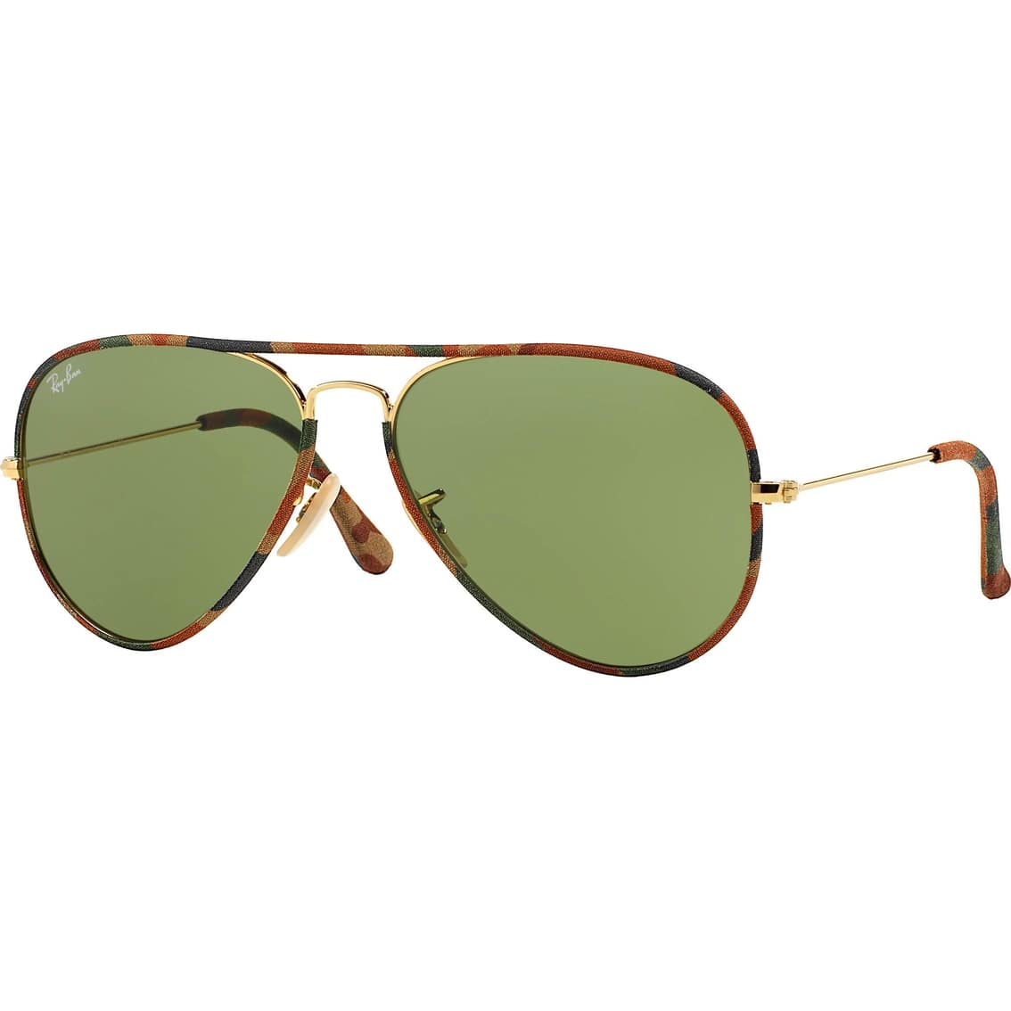 Ray-Ban Aviator Sunglasses AAFES Military/Beneficiary $49.99