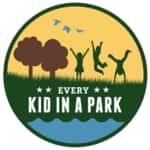 4th grade students and their families FREE access to national parks nationwide