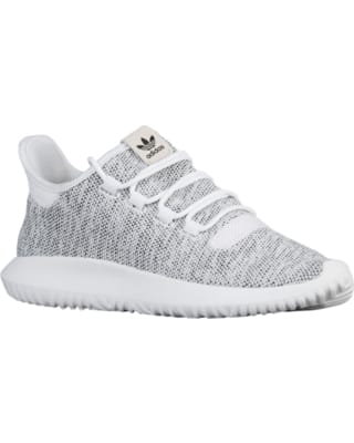 Mens Adidas Tubular Shoes from  23 and more!!! - Slickdeals.net 6685e97bc931