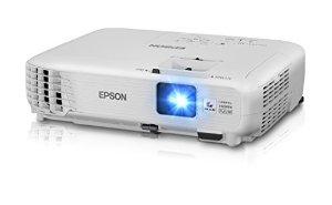 Epson Home Cinema 1040 1080p Home Theater Projector - $232.71 @ Sams Club (YMMV)