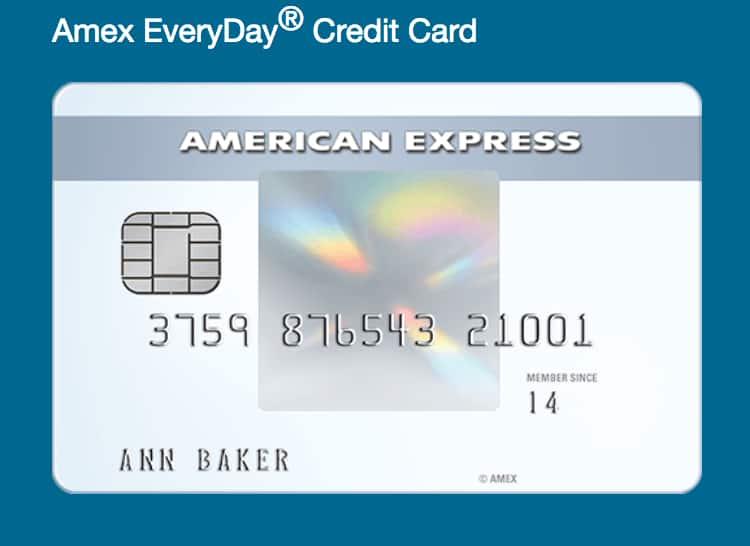 American Express Everyday Credit Card  $0 Balance. Senior Citizen Life Insurance. Masters Degree In School Counseling. Tile Installation Phoenix Az. Advertise Your Product Apex Automotive School. What Voltage Is Used In Australia. Rhine River Cruises Cologne Germany. Mirna Expression Profiling Iphone Smart Home. Afterglow Ps3 Controller On Pc Driver