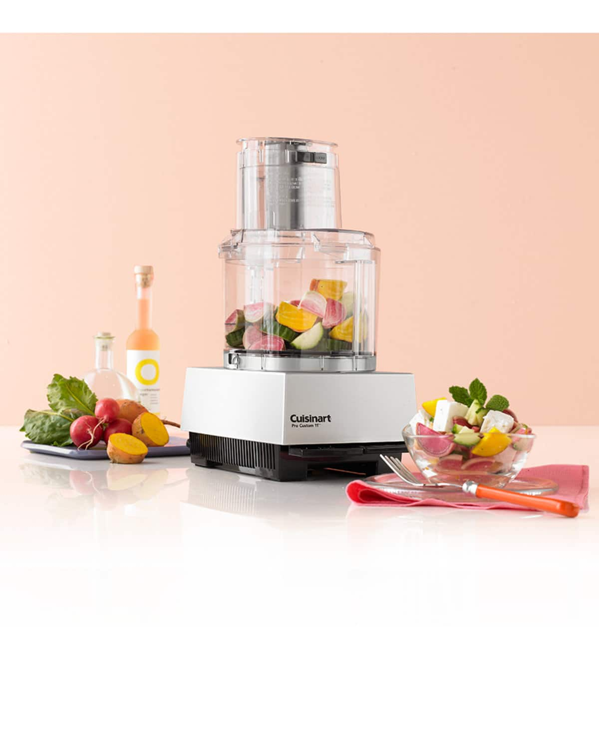 Food Processor Site Slickdeals Net
