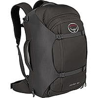 eBags Deal: Ebags.com - 20% off on orders $70+, includes Osprey bags