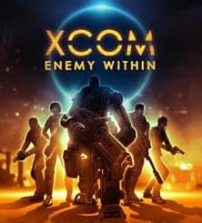 Google Play Store - X-Com: Enemy Within for Android $1.99