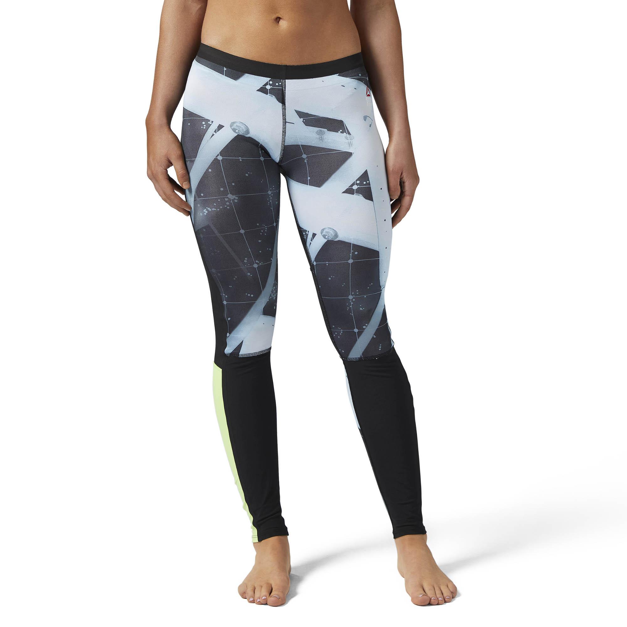 Reebok CrossFit Compression Legging $59.97