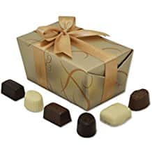 Leonidas Belgian chocolates $27/lb (usually $44). BM and online