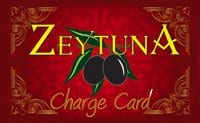 Zeytuna Market (downtown - fidi- Manhattan) buffet $5/lb (50% Off) all October