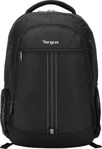 Targus - City Laptop Backpack - Black $9.99