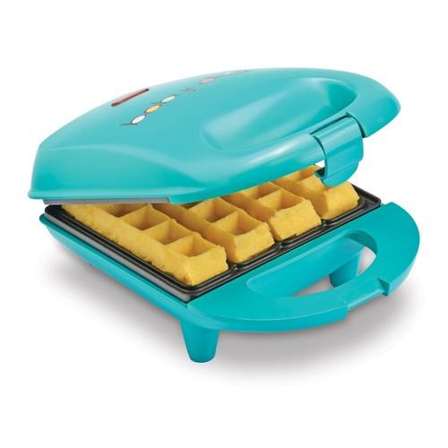 Babycakes Waffle Stick Maker, Mini $13