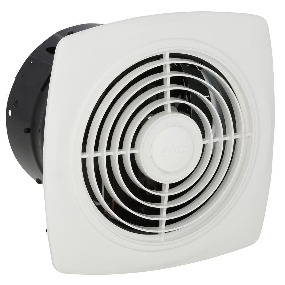 180 cfm ceiling vertical discharge exhaust fan for 6 bathroom exhaust fan