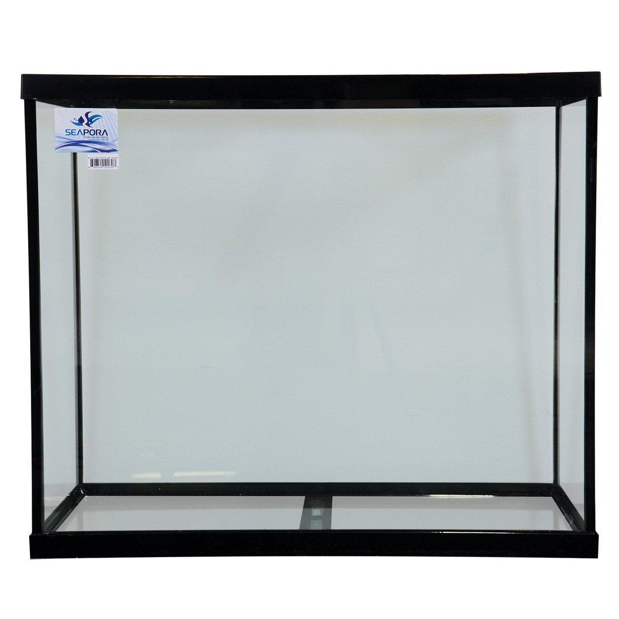Seapora 59215 Standard Aquarium, 84 gallon $98.24+free shipping