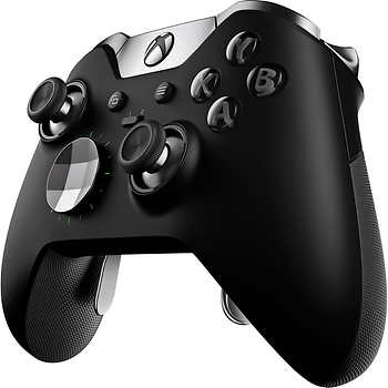 Xbox elite controller is back in stock at Costco $119.99