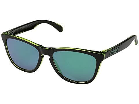 7c841c892a8 Oakley Frogskins -  26- at 6pm - buy 2 pair ships free - Slickdeals.net