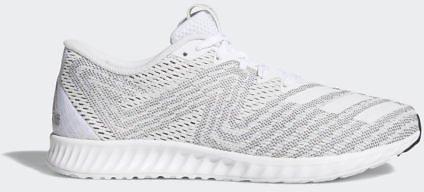 Adidas Aerobounce PR Shoes Women's $49.99 + fs $50