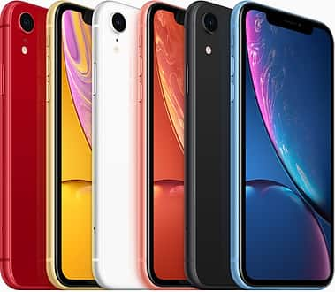 Sweepstake iphone xr price 128gb